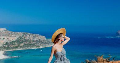 СМИ: миллиардер изРоссии купил остров, чтобы сделать изнего роскошный курорт