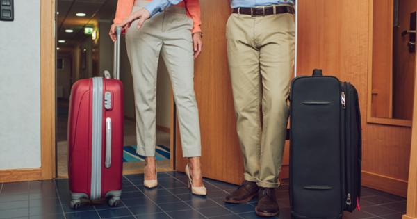 Почему туристы жалуются на российские отели