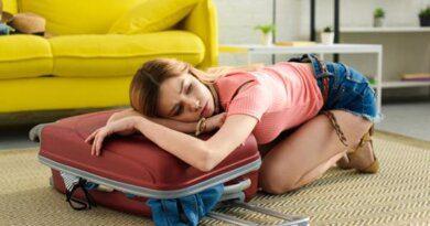 Не делайте так: шесть вещей, которые точно испортят ваш отпуск