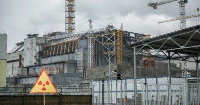 ВЧернобыле начнут развивать туризм