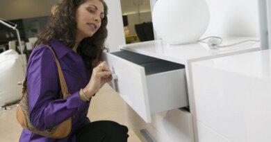 Мебель отечественного производства может быть опасна дляздоровья&nbsp