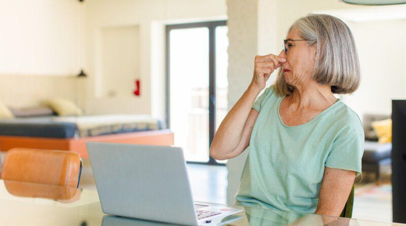 Какие запахи вквартире могут быть опасны&nbsp