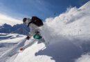 Названы сроки открытия горнолыжного сезона на Эльбрусе