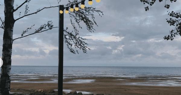 «Советую изучать села»: зачем ехать на Рыбинское водохранилище