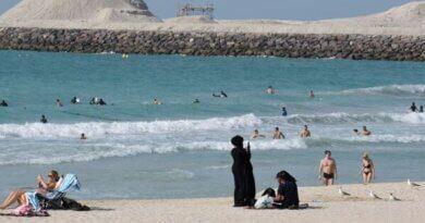 Тюрьма и депортация: что нельзя делать туристам в ОАЭ