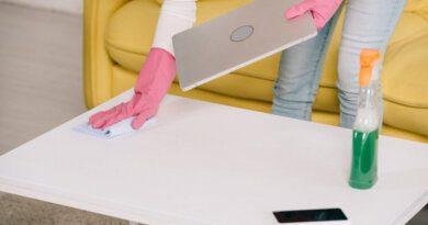 Мебель изДСПможет быть «ядовитой»&nbsp