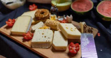 Как продлить свежесть сыра в холодильнике — Рамблер/женский