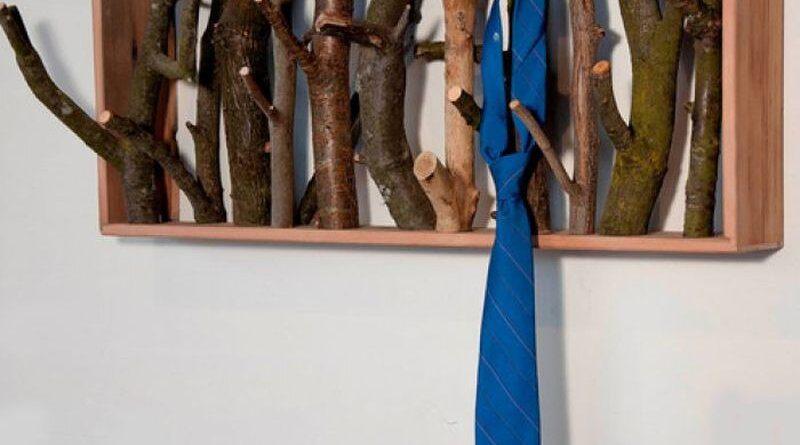 Какиспользовать елку после праздников&nbsp