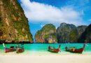Таиланд открывается длятуристов-зимовщиков изРФ