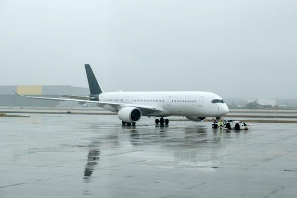 Пилот потерял сознание вовремя полета