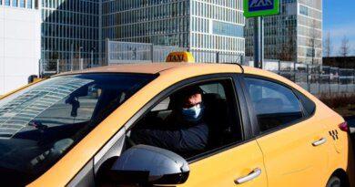 Водители рассказали, что их больше всего бесит в пассажирах
