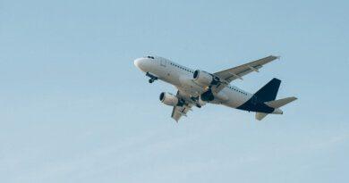 Авиакомпании России получили допуски наполеты заграницу&nbsp