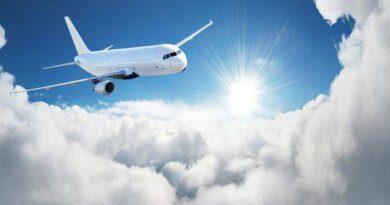 Как пилоты понимают, где можно и нельзя летать