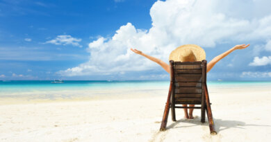Сколько дней должен длиться отпуск