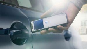 Автомобили с системой Smart Key являются легкой добычей для угонщиков в России в 2021 году