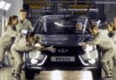 «АвтоВАЗ» поднял цены на свои машины