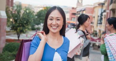 Китаянку удивили выражения лицрусских вовремя поездки вРоссию Китайская туристка, побывавшая вРоссии, поделилась своими впечатлениями.
