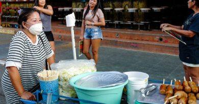 Россиянка раскрыла ошибки туристов вТаиланде