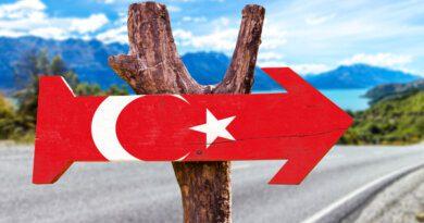 Назван способ улететь в Турцию за три тысячи рублей