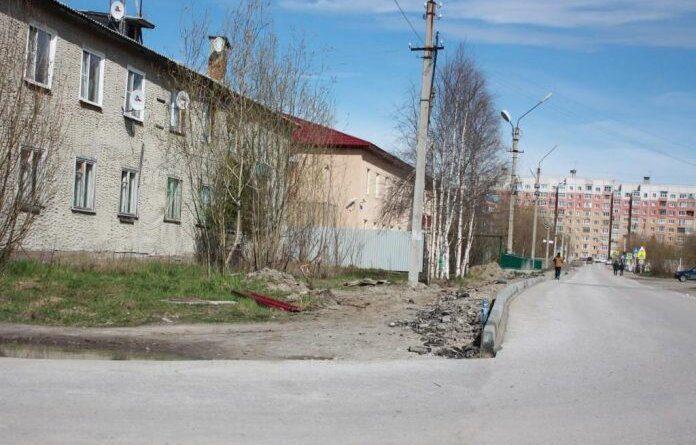 """Бизнесмен из Усинска решил """"навариться"""" на муниципальном контракте"""