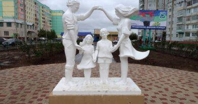 Более 50 семей Коми распорядились материнским капиталом через банки