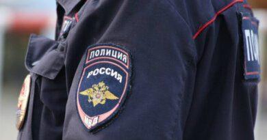 Будущих нефтяников и экономистов Усинска призвали соблюдать закон и помогать правоохранителям