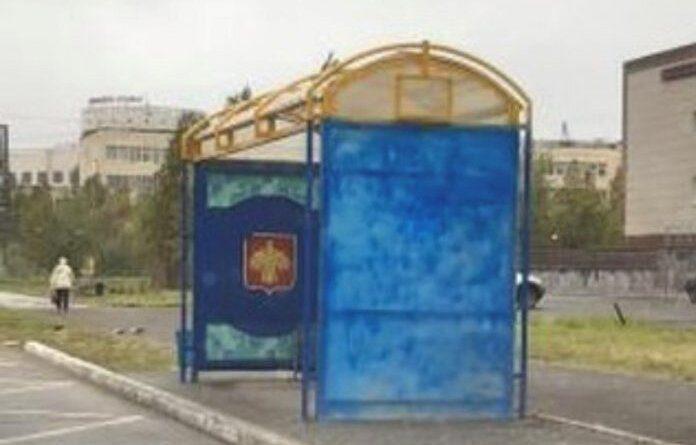 Будут ли в Усинске тёплые и комфортные остановки?
