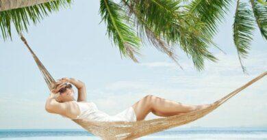 Психиатр объяснил, как по-настоящему отдохнуть
