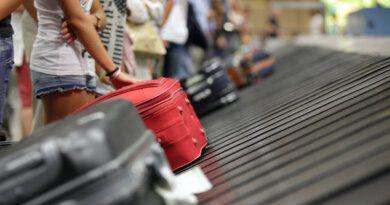 Как обойти правила провоза багажа в самолете