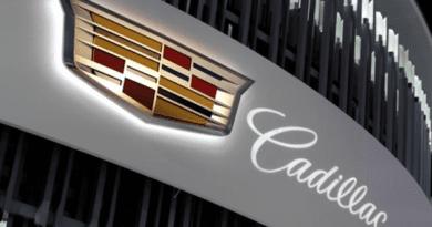 Cadillac сократит свою дилерскую сеть вдвое — Рамблер/авто