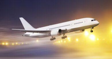 РФ возобновляет авиасообщение с четырьмя странами