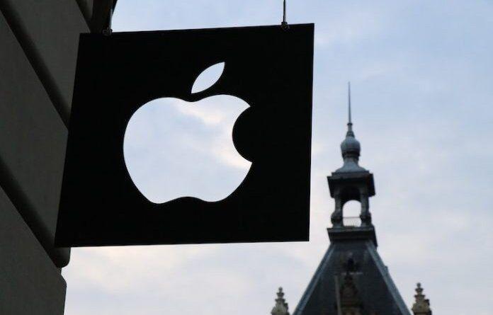 Что такое Apple Pro RAW, и почему это круто?