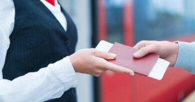 Зачем проводники забирают у пассажиров билеты на ночь