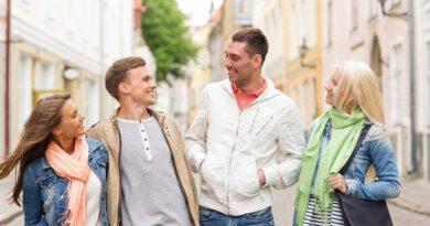 Туристы назвали самый комфортный город вРоссии&nbsp