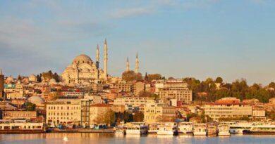 Закроют ли Турцию для россиян. Прогнозы экспертов