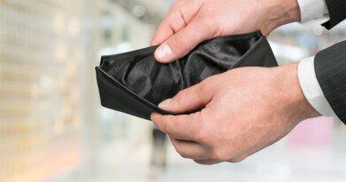 Бесполезные привычки, которые «съедают» ползарплаты&nbsp