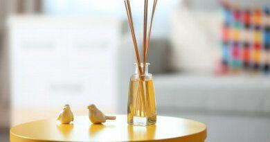 Какубрать неприятный запах вдоме&nbsp