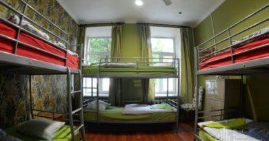Дело, которое может затронуть многих владельцев квартир в Усинске