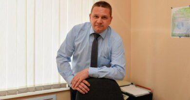 Депутат Усинска Дмитрий Латынин высказался за безопасность людей и разумную защиту животных