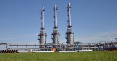Депутаты Госсовета Коми просят федерацию не отменять льготу по НДПИ для сверхвязкой нефти