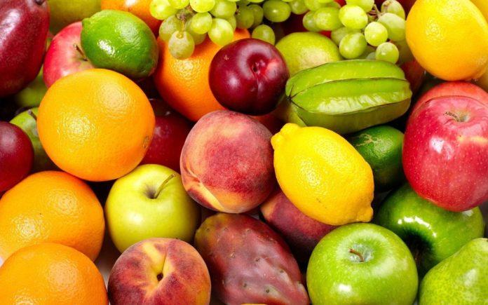 Диетолог посоветовал, что съесть на завтрак, чтобы похудеть