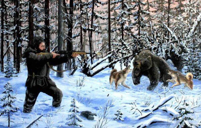 Для получения охотничьего удостоверения предложено сдавать специальный экзамен