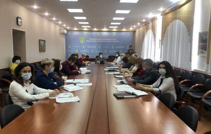 Для жителей Усть-Усы нашли способы передавать показания за электричество