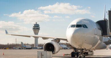 Пассажира выгнали из самолета из-за одного предмета