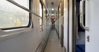 7полезных лайфхаков длятех, ктопутешествует поездами