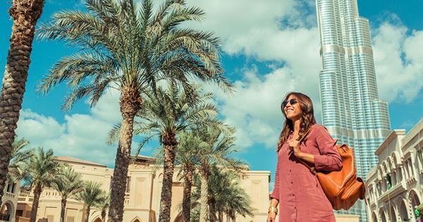 Какие правила нужно соблюдать туристам в ОАЭ