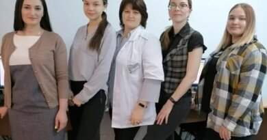 Единому колл-центру Усинской ЦРБ сегодня исполнился год