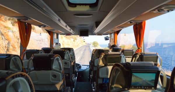 В Турции введут новые ограничения для туристов