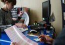 Эксперт оценил преимущества новых правил покупки ОСАГО