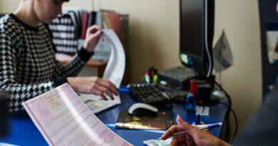 Эксперт оценил преимущества новых правил покупки ОСАГО&nbsp